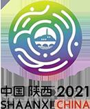 中国健身气功协会